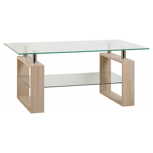Milan coffee table beautiful furniture bits norwich for Coffee tables norwich