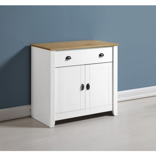 Images_gallery_med_LUDLOW_SIDEBOARD_WHITE_01
