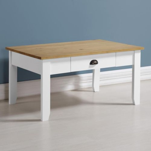 Images_gallery_med_LUDLOW_COFFEE_TABLE_WHITE_01